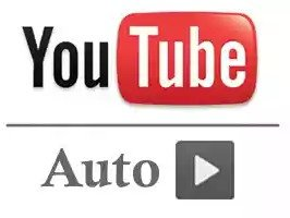 YouTube Autoplay