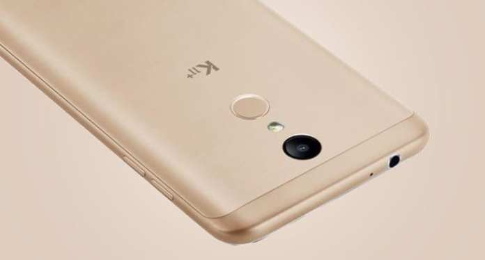 02 LG to Launch K11 Plus and K11 Alpha Smartphones
