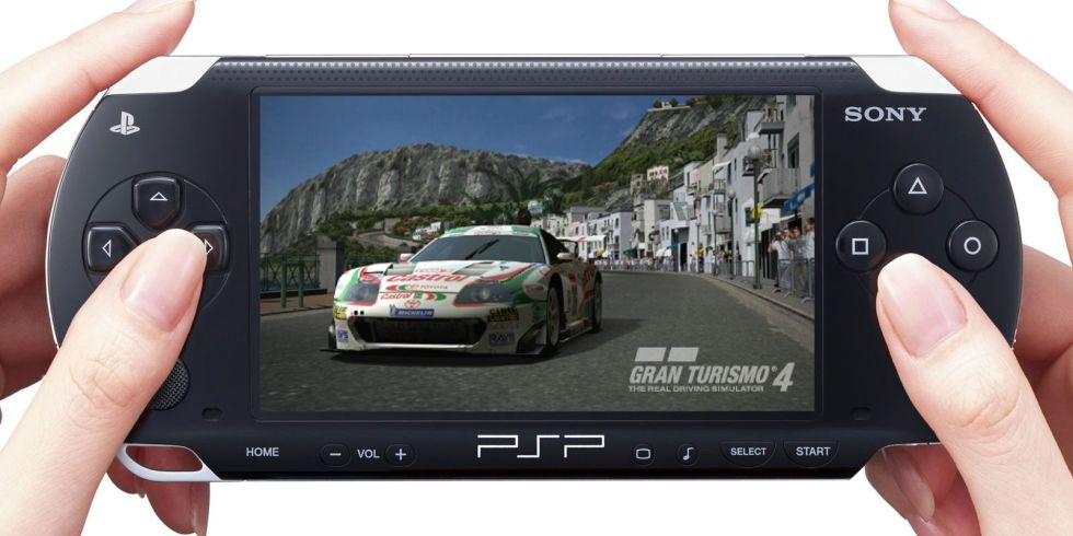 download game psp emulator zip