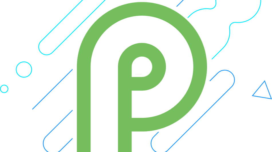 List Of All Smartphones That Will Get Android P Update