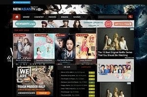 Top 3] site to download korean drama / movie on your phone free +.