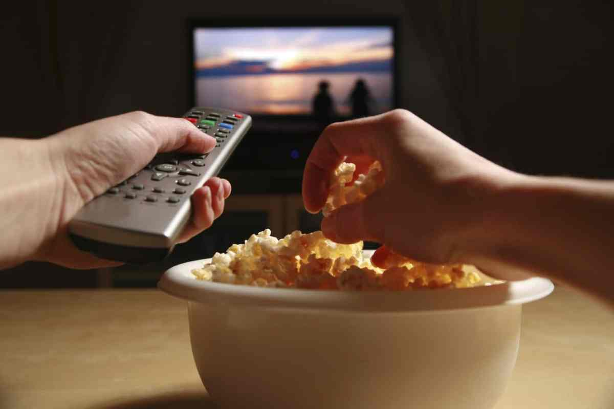 The Best Sites For Watching Movies Online Techlector