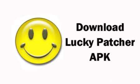 Image result for lucky patcher