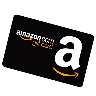 Use Amazon Gift Cards in Nigeria