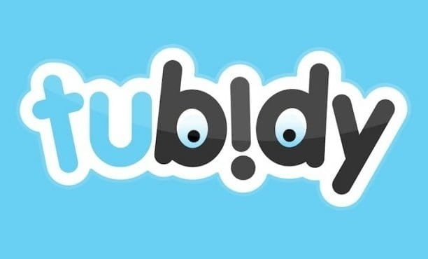 Tubidy Mobile Video & Music Search Engine - TecHLecToR