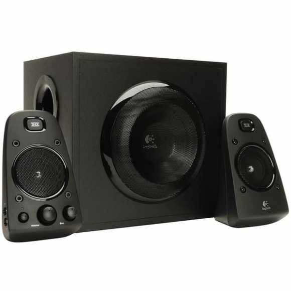 5 Best PC Speakers For Gaming & Multimedia (This Year)
