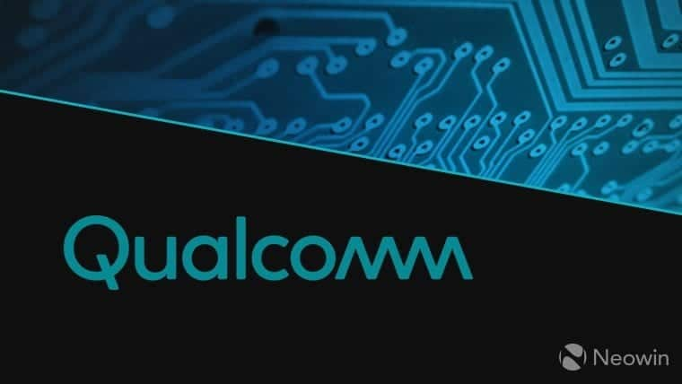 Qualcomm sets up $100M fund to invest in AI startups