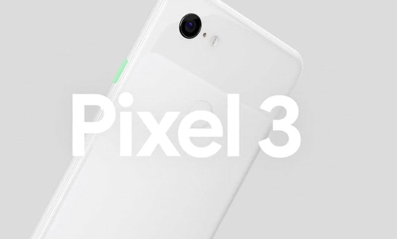 A closer look at the Pixel 3\'s DxOMark review