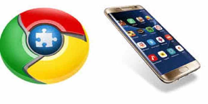 ChromeAndroid2REAL