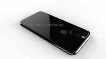 iPhone XI 010 techlector