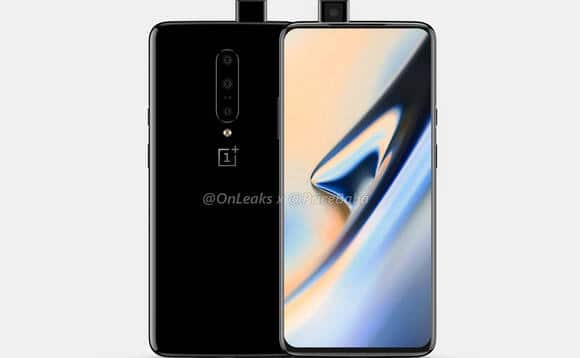 Image result for OnePlus 7 Teased to Offer 'Smooth and Fast' Experience; OnePlus 7 Pro Tipped to Sport QHD+ Display With 90Hz Refresh Rate
