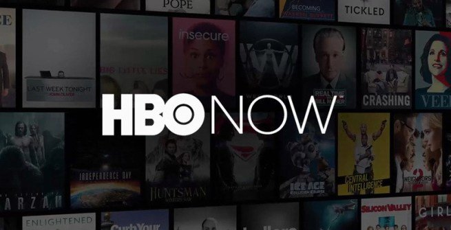 How to Watch HBO NOW Outside US with Smart DNS Proxy