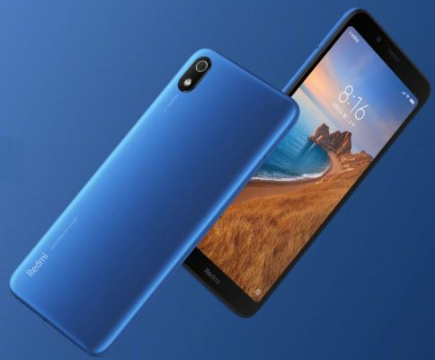 Best Smartphones Selling Under 0 (August 2019)