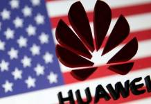 Google Argues That Banning Huawei Could Me More Risky For US National Security