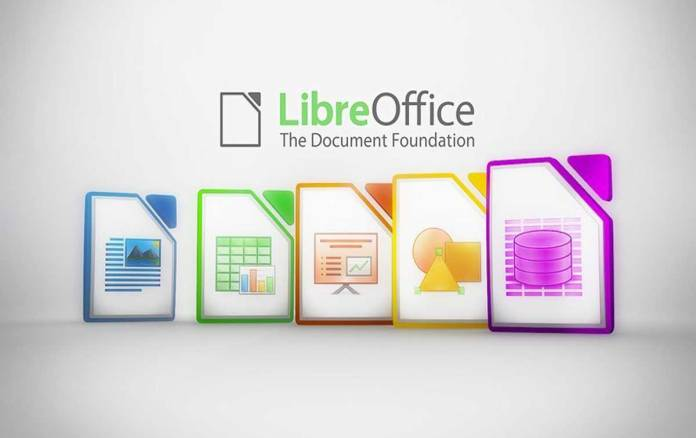 LibreOffice Is Now Available For 32 bit Linux Based OS
