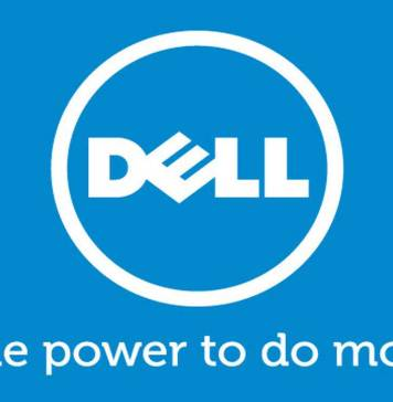 Millions Of Dell Laptop Are Now At Risk Due To a Critical Bug In SupportAssist Software