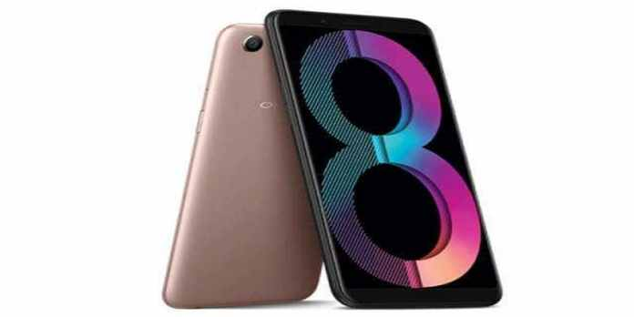 Oppo A83Wifireal