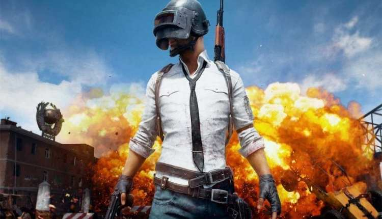 PUBG Will Soon Introduce A Story-Based Gameplay