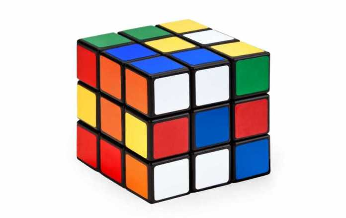 DeepCubeA AI Can Solve Rubik's Cube In Just A Second