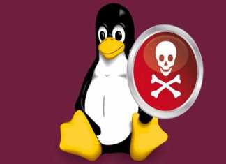 EvilGnome A Linux Spyware Which Can Record Audio & Steal Your Files