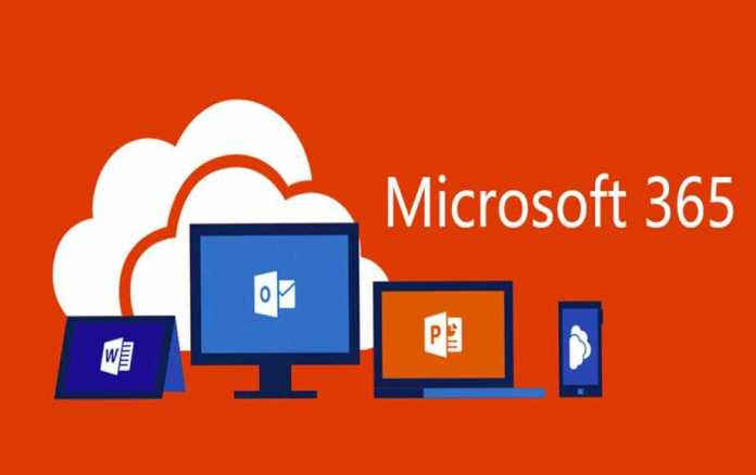 Germany Stops The Use Of Office 365 In Schools; Also Warns Google & Apple