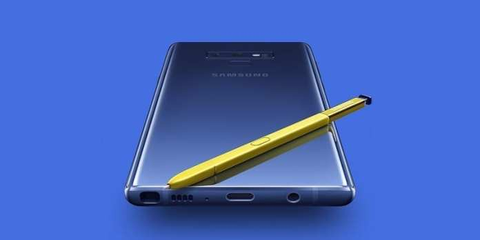 Note105real