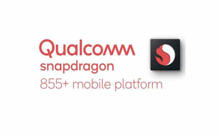Qualcomm Will Release Snapdragon 855 Plus The Successor Of SD 855