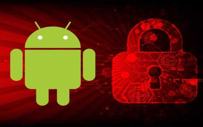 This Android Malware Is Recording Your Screen To Grab Banking Details
