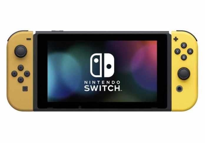 Where to Download Free Nintendo Switch Games Online