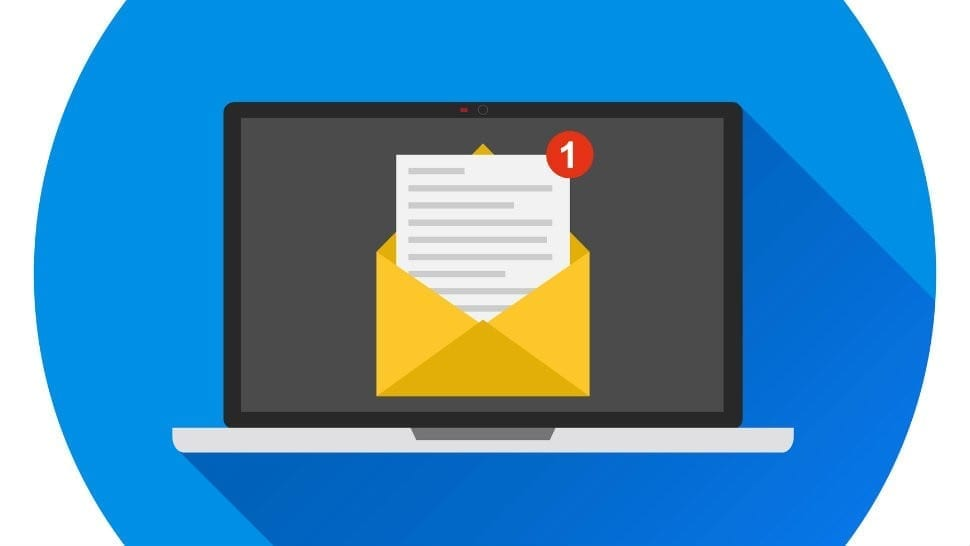 5 Best Disposable Email Services to get a Temporary Email