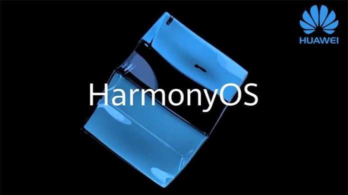 HarmonyOS Features Multi Device IDE