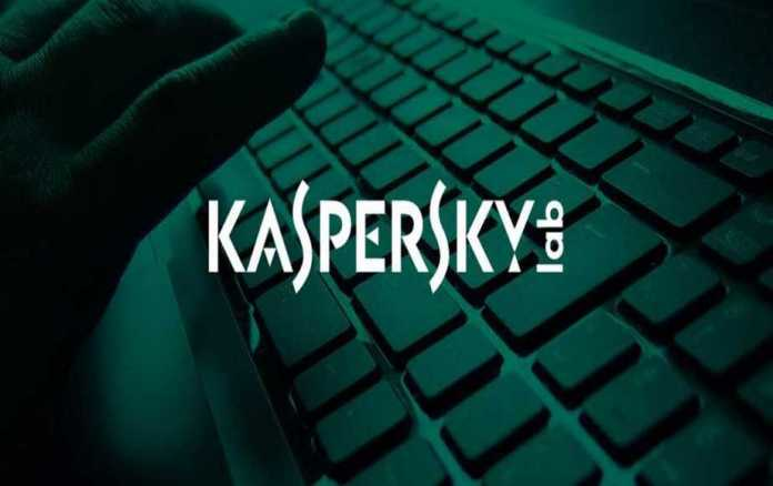 Kaspersky Risked The Data Of its Users A Flaw Reported