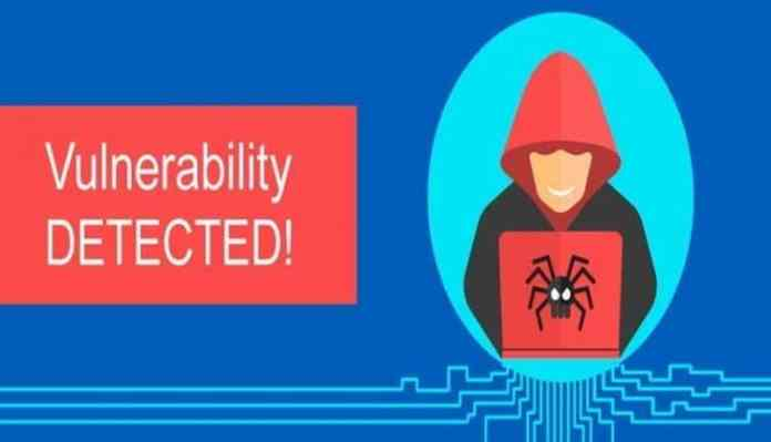 PCs Running on Intel Processors Are Vulnerable To SWAPGS Attacks 750x430 1