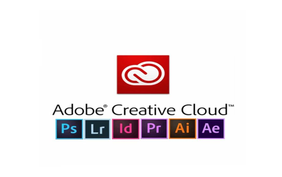 Image result for Adobe Exposed Personal Information Of 7.5 Million Creative Cloud Users