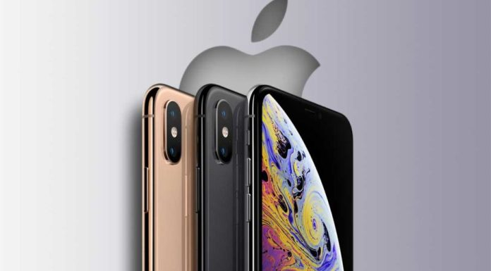 Apple May Include Its Own 5G Modem in 2022 iPhone Models Report Says