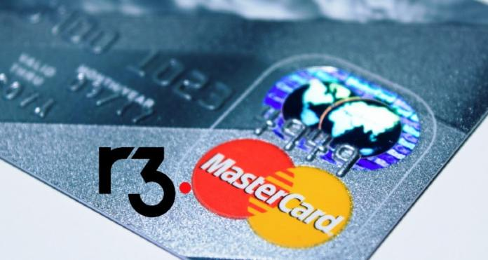 Mastercard New Blockchain Payment System