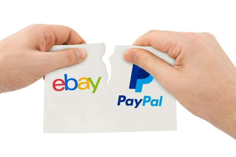 How Do I Link My Paypal Account To My Ebay Account Techlector