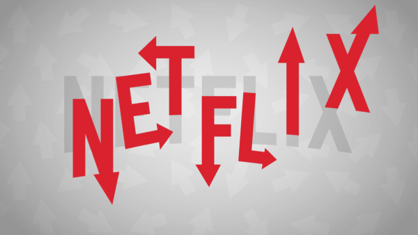 Disable Autoplaying Videos On Netflix