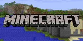 Download Unblocked Minecraft Game
