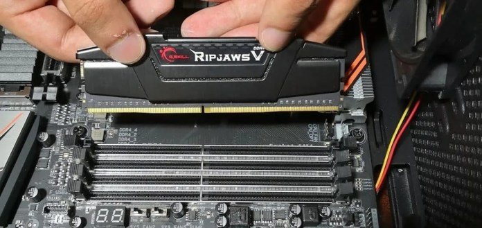 Ram And Performance