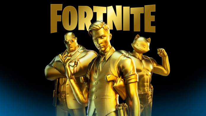 Play Fortnite On Chromebook