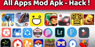 Mod Apk