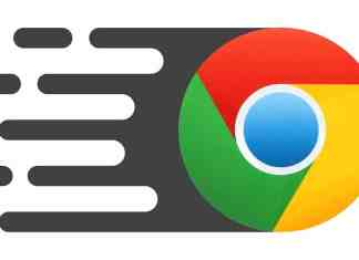 Change Language Google Chrome Browser