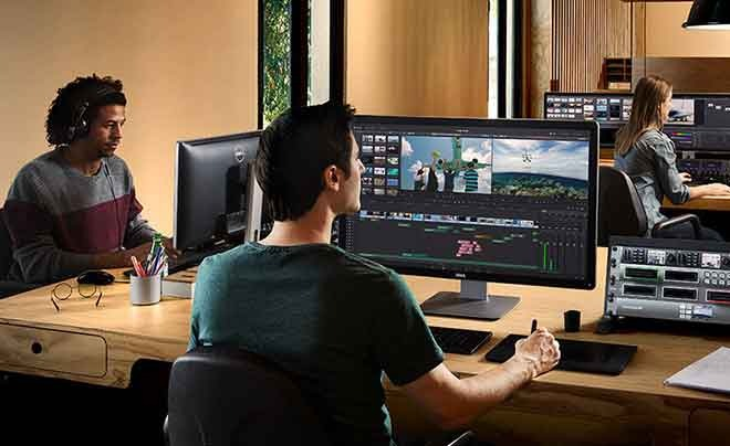 Video Editing Programs