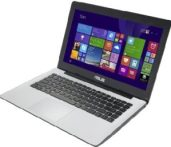 ASUS X453MA Price in Nepal