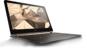 Hp Spectre Price in Nepal