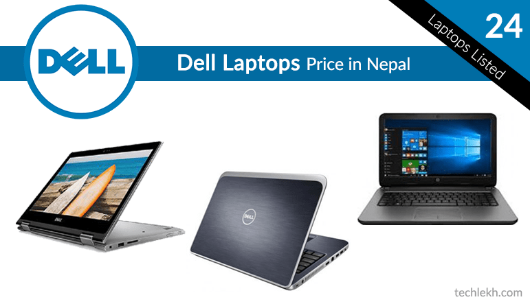 dell-laptops-price-in-nepal