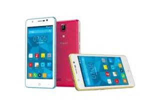 Zopo Color C1 Price in Nepal