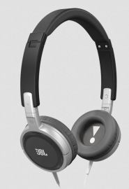 JBL Tempo T300A Headphones Price in Nepal