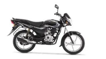 Bajaj Platina 100 Price in Nepal